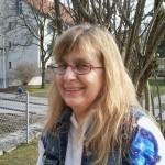 Регула Кустер