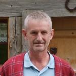 Ігор Бадяк