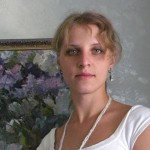 Олена Вавуракіс