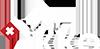 Internationales Kultur- und Künstlertreffen Oberwil i.S. Logo